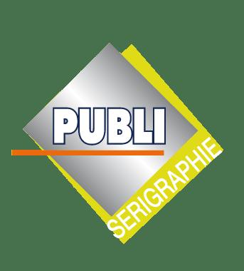 Publisérigraphie
