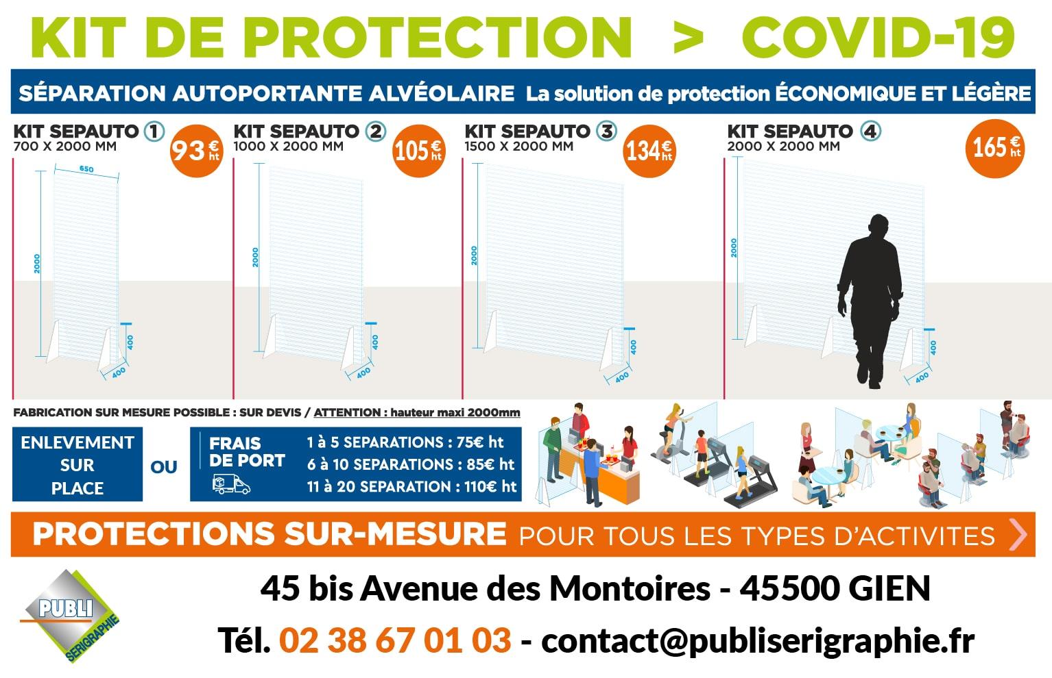 kit-protection-covid-19