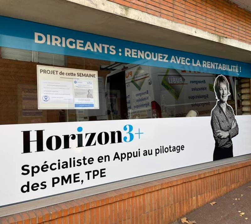 horizon-3+-devanture-gien