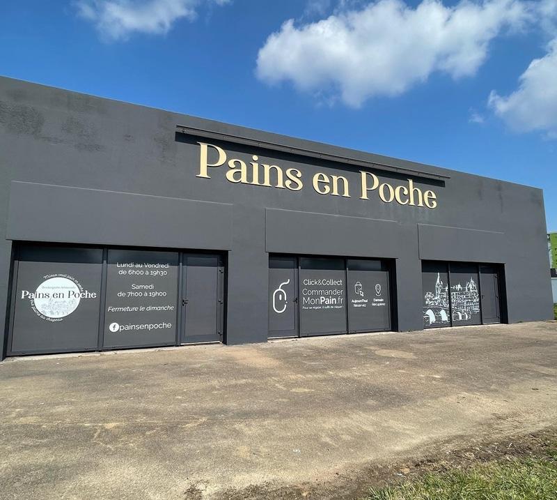 pain-en-poche-gien